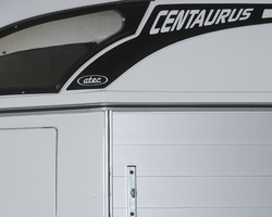 Centauro 1,5