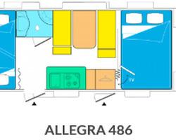 Allegra 486