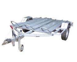 Motos-3-E Carret. con piso con freno