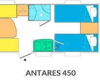 Antares 450