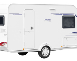 Antares Style 400