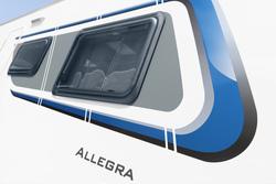Allegra 470